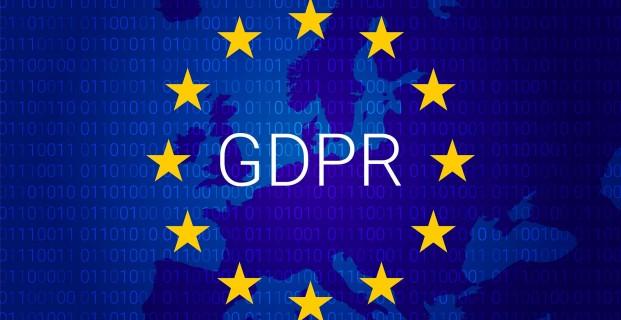GDPR Privacy e la Policy dello Studio d'Argenio.