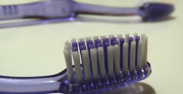 I consigli degli esperti: I denti vanno lavati così