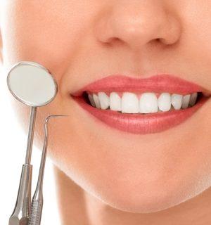 dentista avellino trapano carie studio dentistico dargenio
