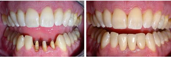 - avellino studio dentistico dargenio
