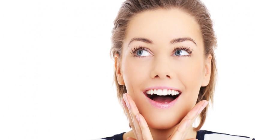 Sorriso: tra psicologia ed estetica