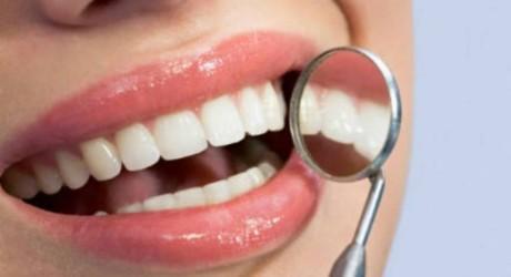 Carie e parodontite i principali disturbi del cavo orale per l'oms.