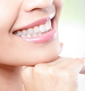 Parodontite, ne soffrono 20 milioni di over 35