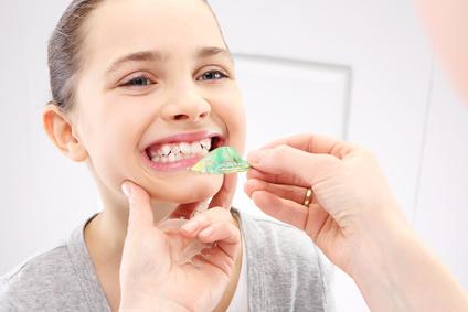 studio-dentistico-dargenio-avellino-ortodonzia-mobile
