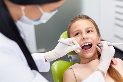 studio-dentistico-dargenio-avellino-prima-visita-ortodontica