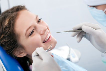 Dentista Avellino